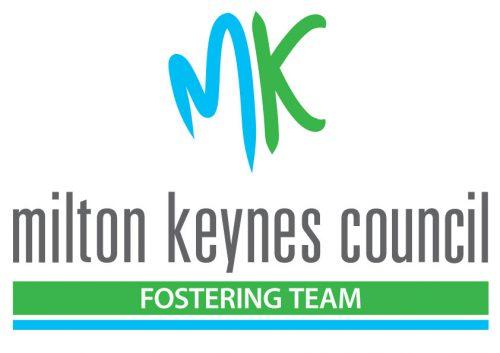 MK Fostering