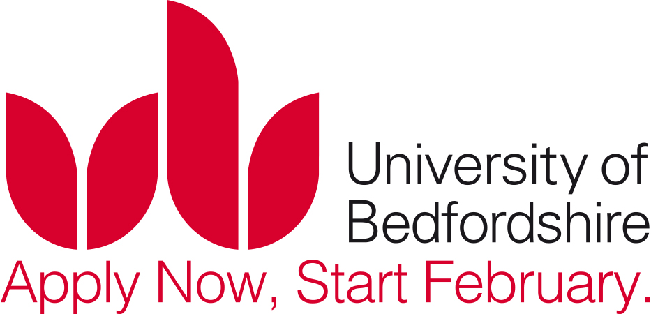 Uni of Beds MK Jan 18 Logo High Res