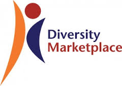 Diversity Marketplace