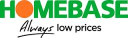 Homebase logo 2017