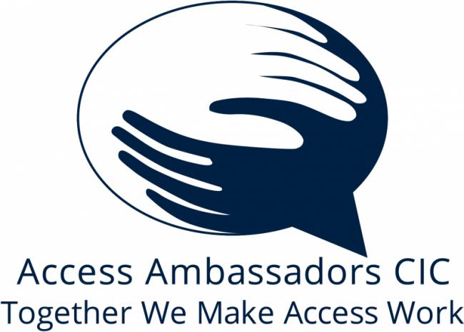 Access-Ambassadors CIC
