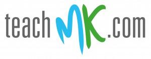 Teach MK