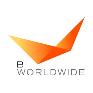 BIW_Corporate_lockup_4c