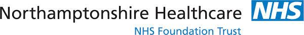 Northamptonshire Healthcare