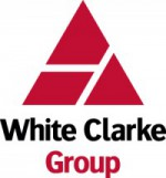 White Clark Group Corp Guidelines:Corp Guidlines WCG