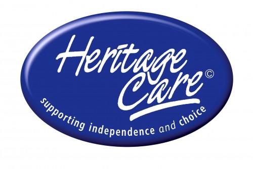 Heritage Care