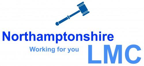 Northamptonshire LMC