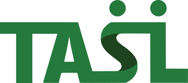 TASL thames group logo