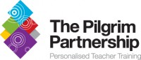The Pilgrim Partnership