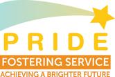 pride-fostering-service-logo