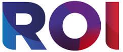 ROI Ltd