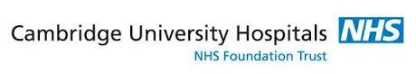 Cambridge University NHS