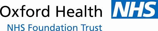 Oxford Health NHS