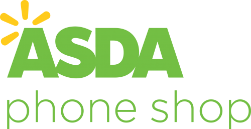 Asda Phone Shop