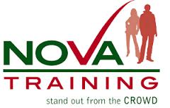 Nova Training