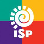 ISP-Logo-150x150