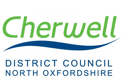 Cherwell Council Job Club