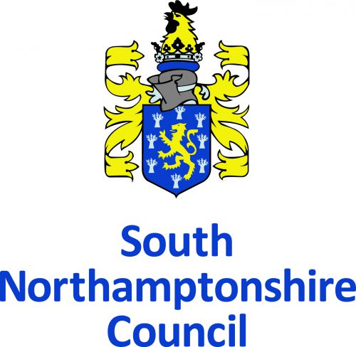 South Northamptonshire Council