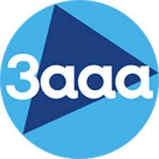 3aaa logo
