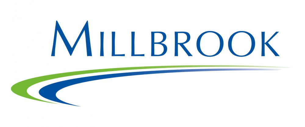 150818-AR Logo Millbrook copy