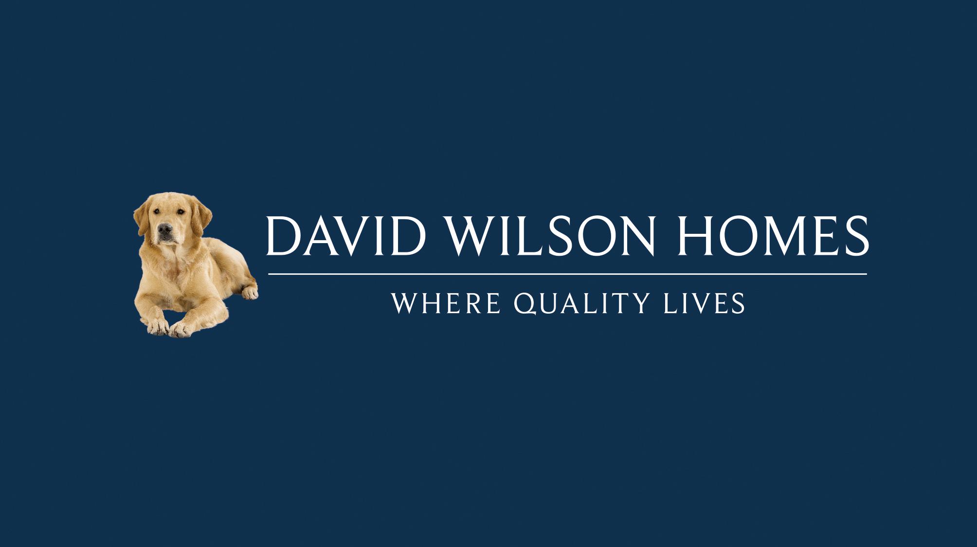 DWH_Logo_Horz