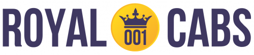 royal cabs logo for web