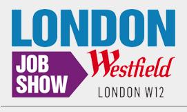 London Job Show W12