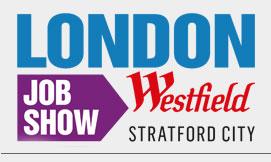 London Job Show Stratford