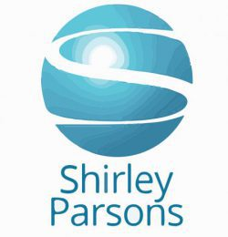 Shirley Parsons pp