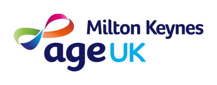 Age UK Milton Keynes Logo CMYK Coated
