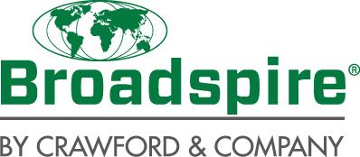 Crawford_BS_Logo_356C