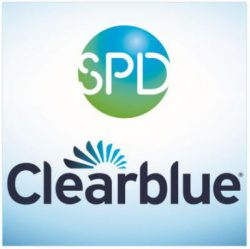Clearblue Logo MK Jan 18 suitable for web