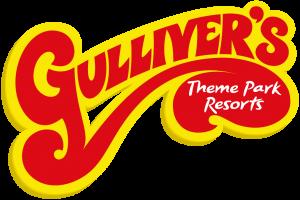 Gulivers Fun MK Jan 18 Logo