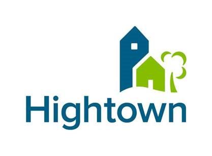 High Town Housing