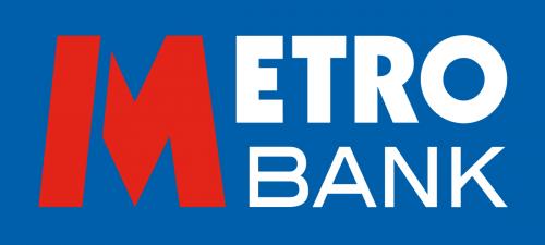 Metro Bank Logo MK JAN 18