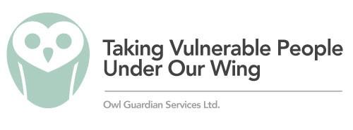 Owl Guardian Services Logo MK Jan 18