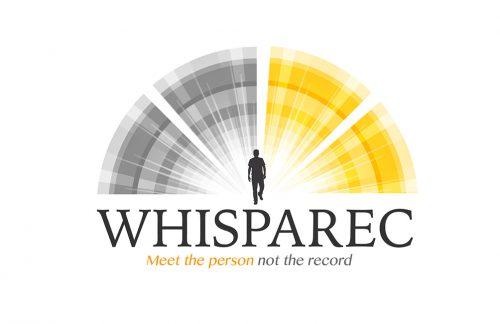 Whisparec Logo MK JAN 18