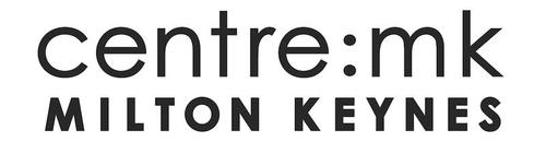 centremk-logo-1396952032-inline-full-width-0