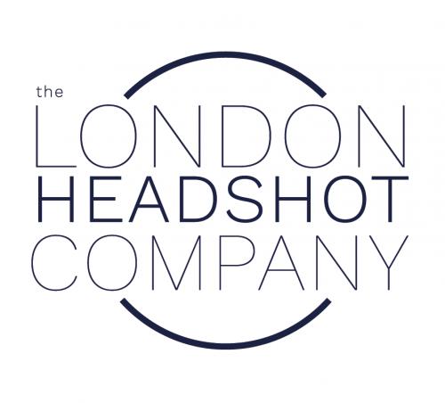 The London Headshot Company