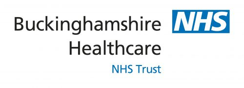 Bucks Healthcare NHS - MK SEPT 18