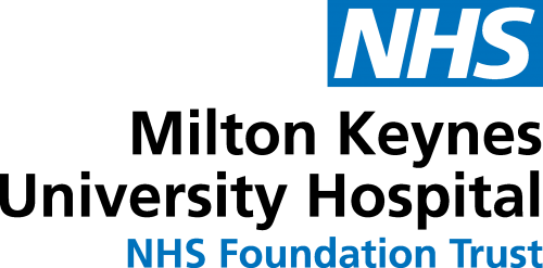 Milton Keynes University Hospital NHS FT