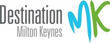 Destination Milton Keynes