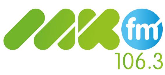 MKFM Logo MK Jan 18