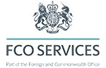 Foreign & Commonwealth Office Services