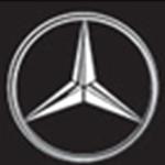logo-Mercedes-Benz-150x81