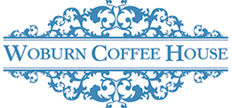 Woburn Coffee House