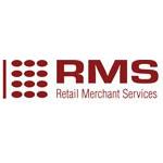 RMS-web-150x40