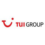 TUI-Group-web-150x44