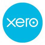 logo-xero-150x150