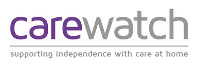 Carewatch logo